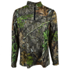 THE WANDERER - MOSSY OAK OBSESSION