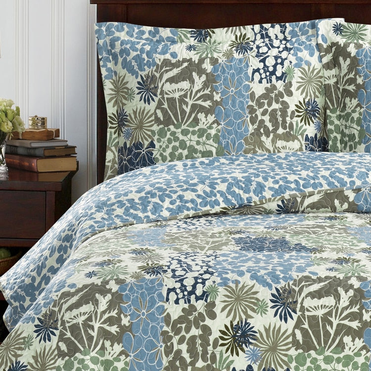 Cotton Down Alternative Duvet Insert