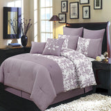 Bliss Multi-Piece Bedding set