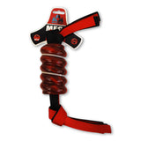 Mega Mutt Mega Chewz Roller Large Durable Chew Dog Toy Packaging