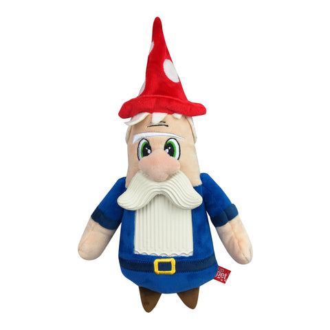 Bearded Buddies Nolan The Gnome