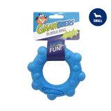 Gnawbbers® Bubble Ring