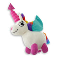Hush Plush Unicorn Large