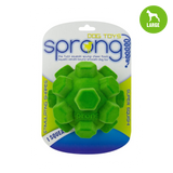 Sprong Hex Ball Large