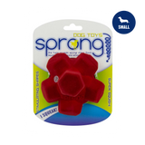 Sprong Hex Ball Small
