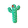 Mad Cat Cactus Kicker