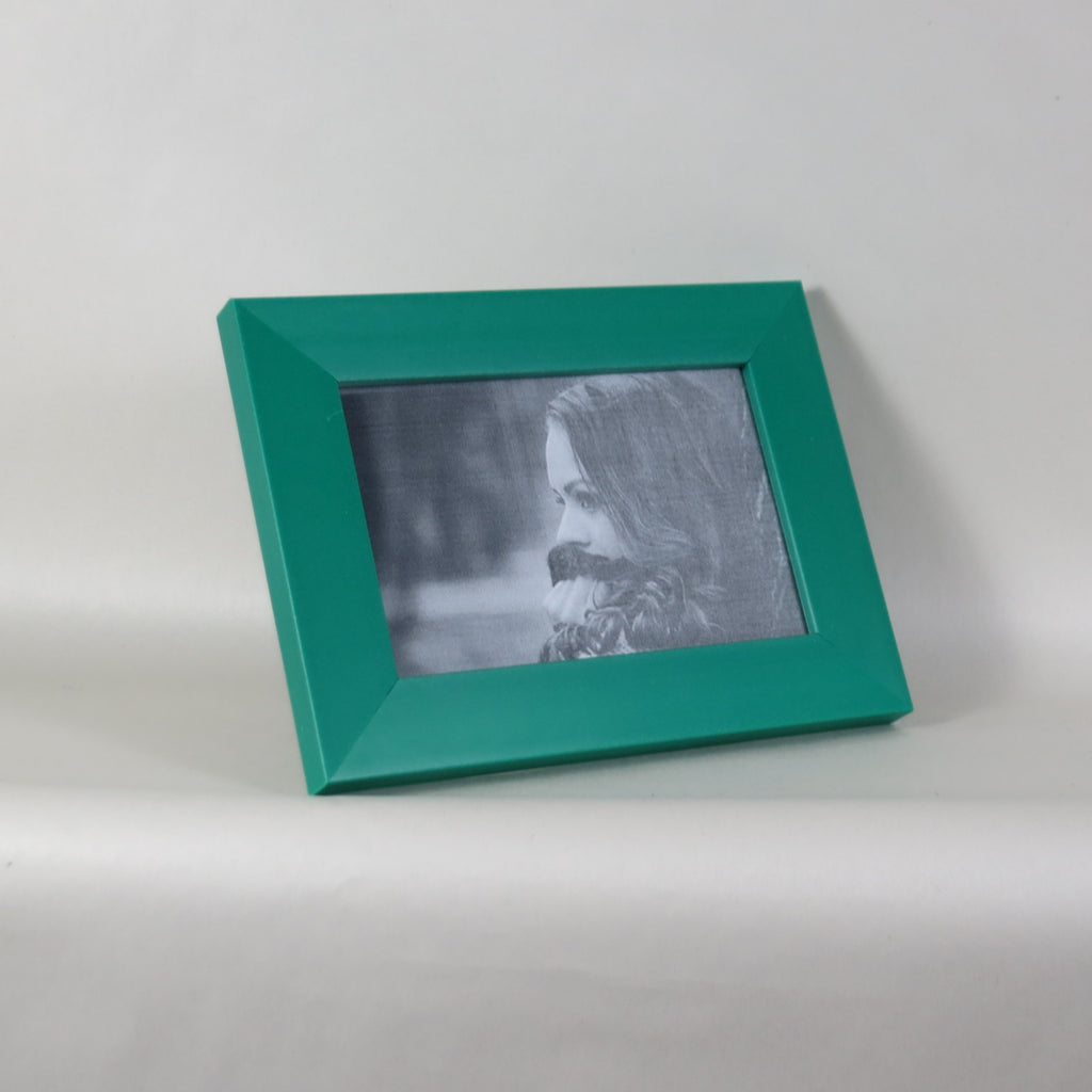 PH5150 photo frame