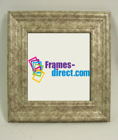 SQ2103 Square MDF Frame