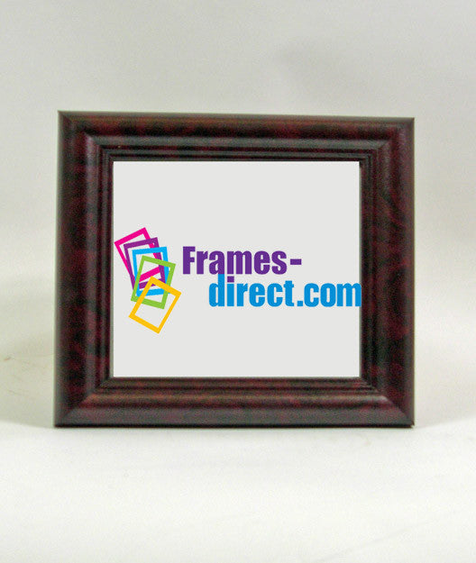 SQ2700 5x5 Square Rosewood MDF Frame