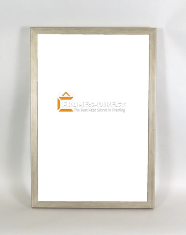 PO1030 Champagne Polymer Poster Frame 12x18