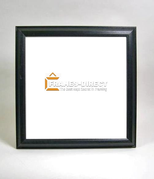 SQ1000 Square Wood Frame