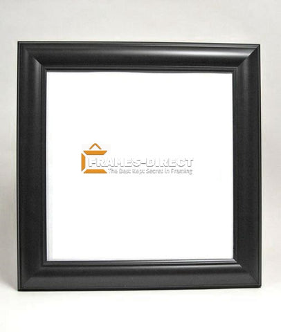SQ7000 Square Picture Frame