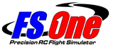 Image of FS One logo