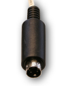 Image of E-flite/Esky/Others adapter cable