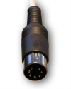 Image of Multiplex adapter cable