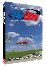Image of FS One product