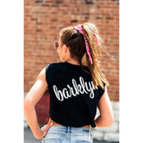 Barklyn Grace - Barklyn Grace
