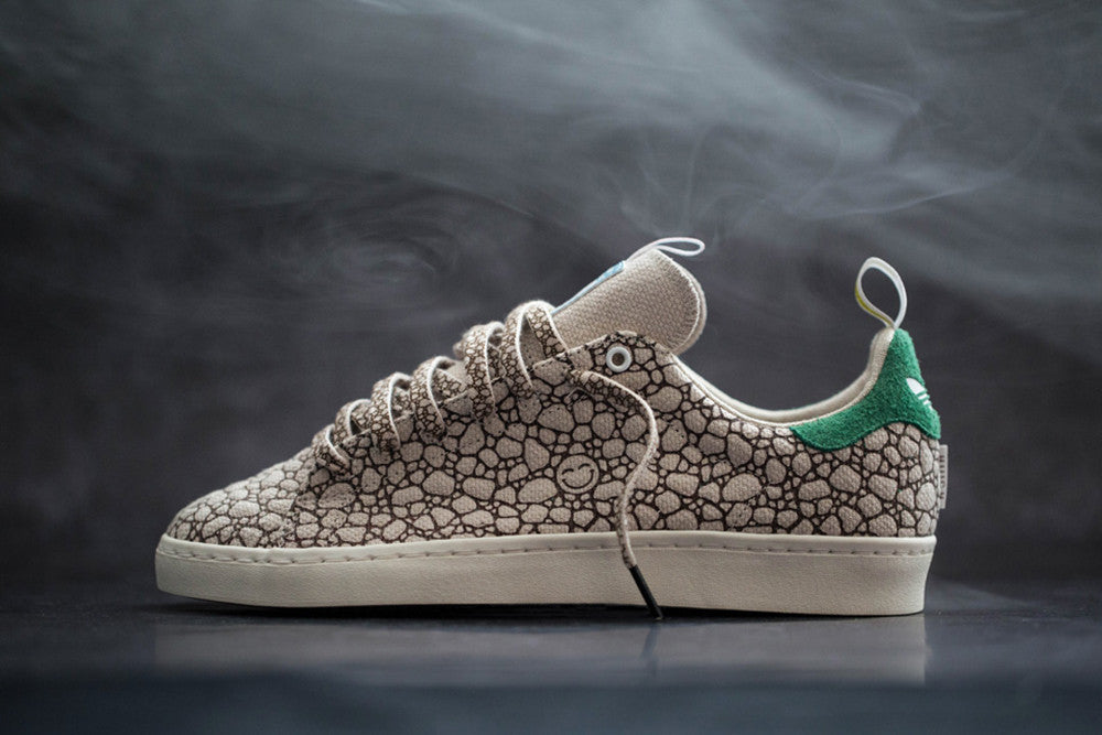 bait 420 stan smith adidas
