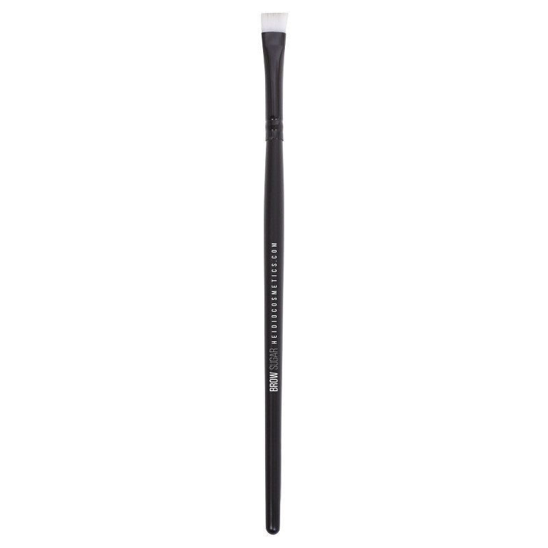 FLAT CONCEALER BROW BRUSH