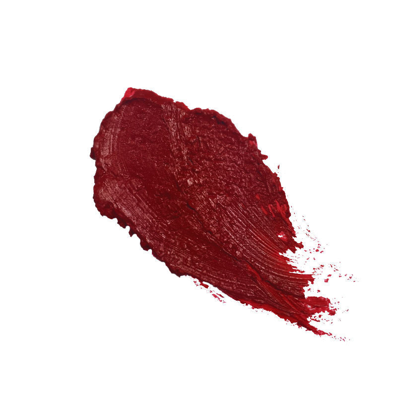 'NOT SO BASIC' LIPSTICK - www.heididcosmetics.com