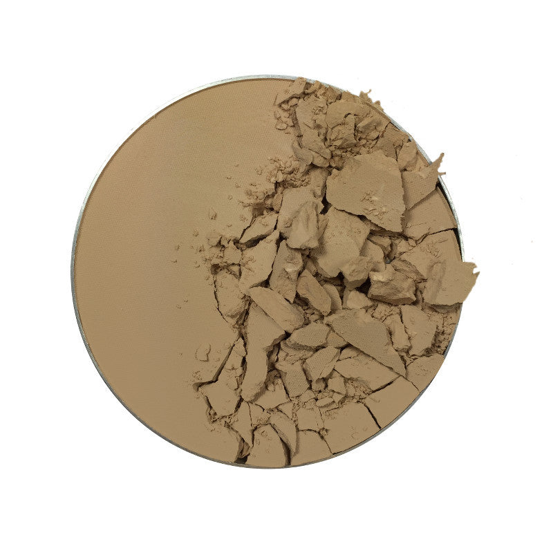 PHOTOREADY PRESSED POWDER - www.heididcosmetics.com