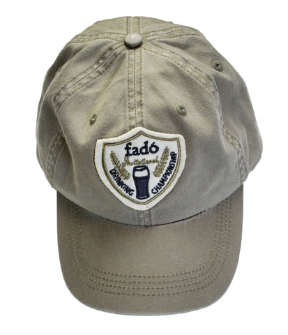 Fadó Irish Pub Hat