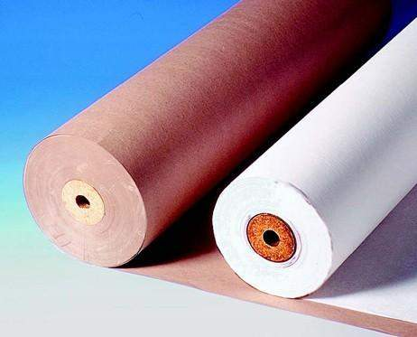 Kraft Paper for arts and crafts projects
