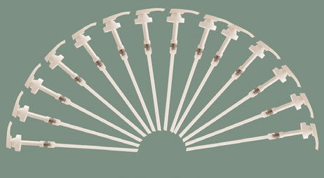 Paint and Glue Pump