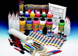 Painting Mega Pack for diy arts and crafts projects