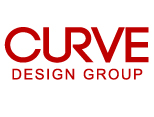 Curve Design Group