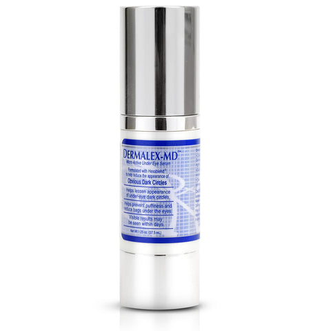 Dermalex-MD - Micro Active Under-Eye Dark Circle Serum