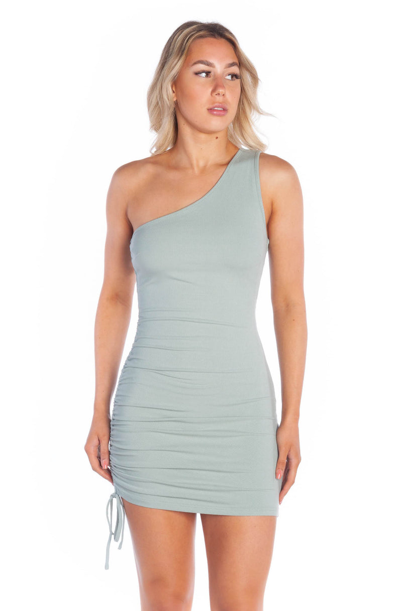 Renee Mini Dress