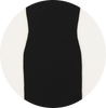 Izzy Bodycon Dress
