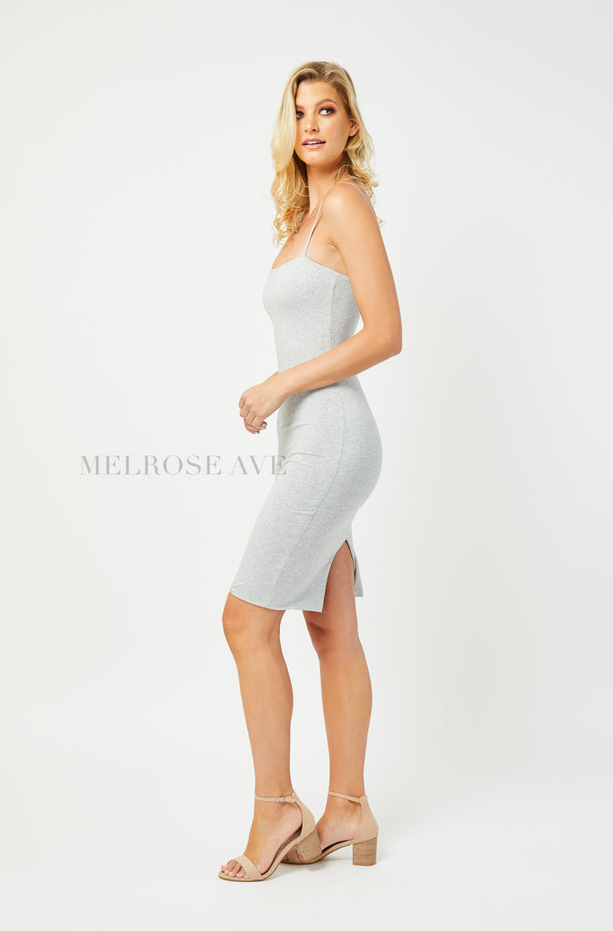 Anne Bodycon Dress