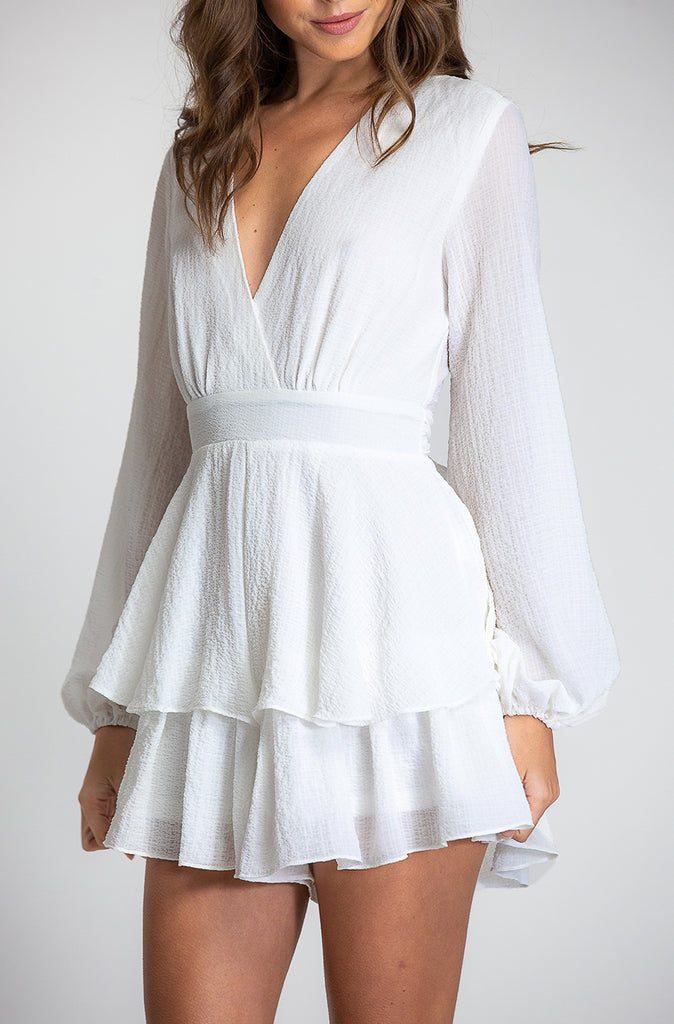 Joy Playsuit