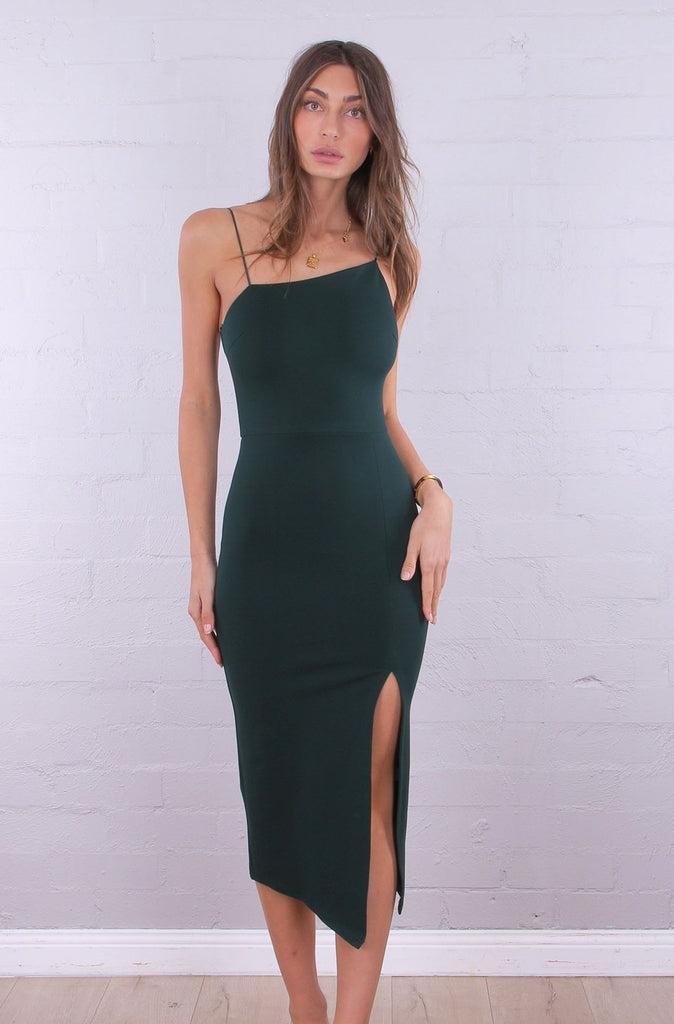 Becky Bodycon Dress
