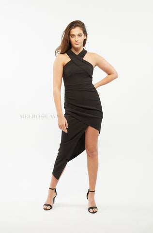Millie Mini Dress