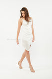 Athena Mini Dress