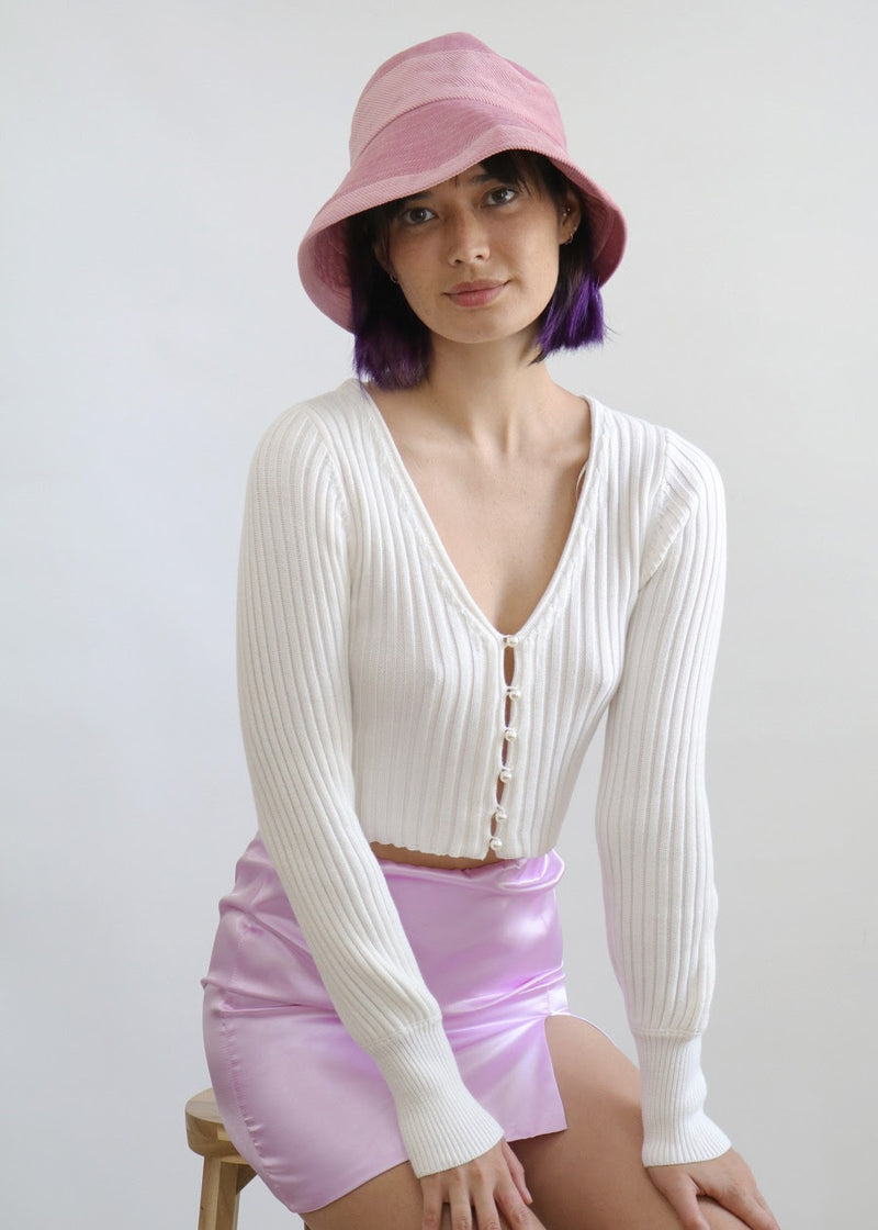 Marion Knit Cardigan