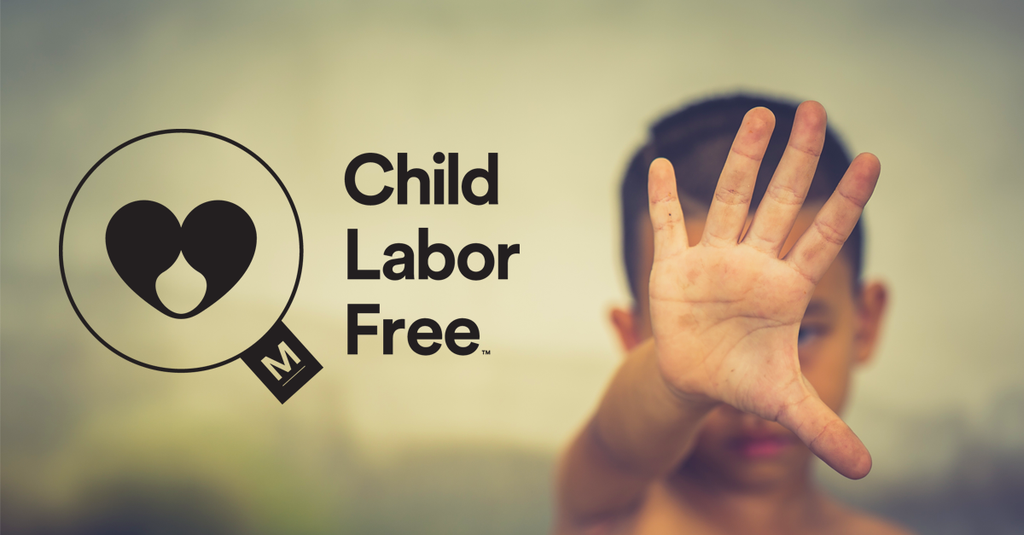 Child Labour free image