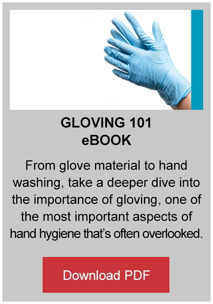 Gloving 101 eBook Button