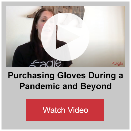 purchasing gloves during a pandemic and beyond button
