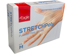 STRETCHPoly Gloves Inner Box