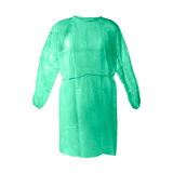 Isolation Gowns Non-woven