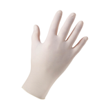 Latex Gloves Powder-free