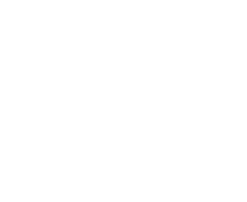 BodyBox AB