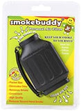 Smokebuddy Jr - The Original Personal Air Filter -  Small