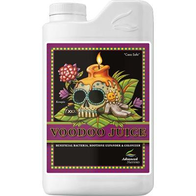 Advanced Nutrients - Voodoo Juice - 500ml