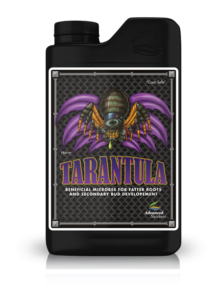 Advanced Nutrients - Tarantula - 500ml
