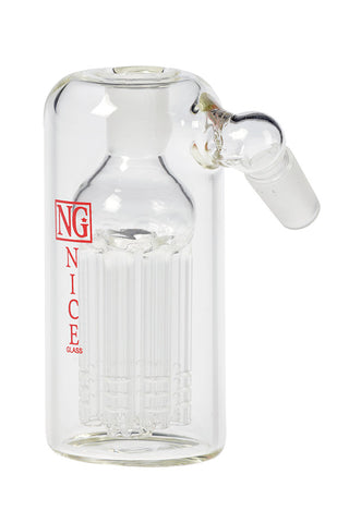 NG 19mm joint 8 Arm Ash Catcher